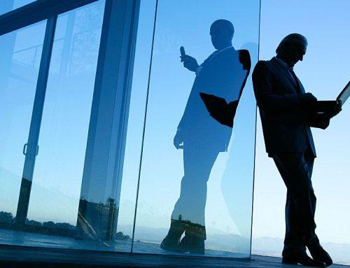 قوانین املاک و مستقلات در حال بروز رسانی هستند